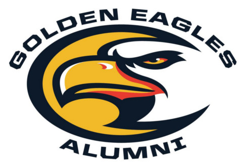 The Golden Eagles Alumni will take on Midwest Dream Squad in the first round of TBT.