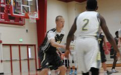 Summer update: Basketball chases top recruits