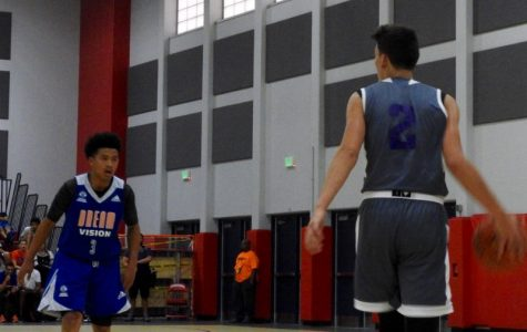 Recruiting: Herro and John visit, five MU targets in Scout Top 20