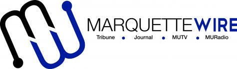 Marquette_Wire_Final