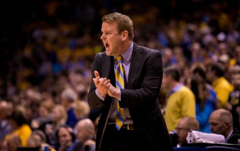 Recruiting: Who exactly is Wojciechowski targeting?