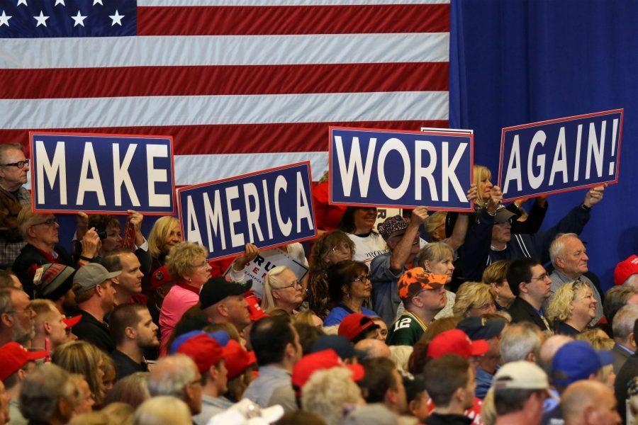 %22Make+America+Work+Again%22+Sign