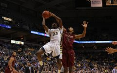 Getting to know the MUBB opponents: IUPUI