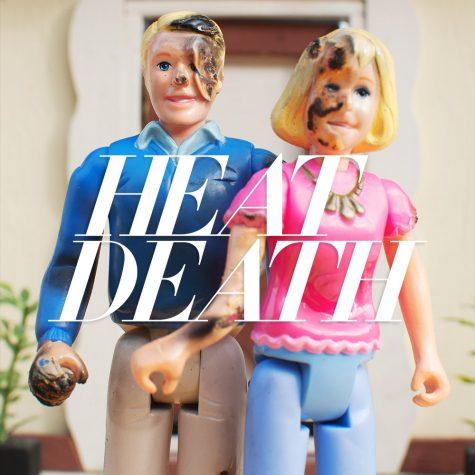 heat-death