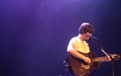 Jake Bugg Thrills at Pabst Theater