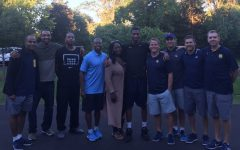STEPPE: Recent commitments add needed size for MUBB