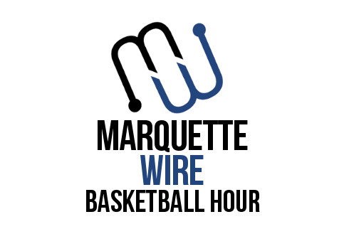 Marquette Wire Basketball Hour - NCAA Tournament talk and season recap