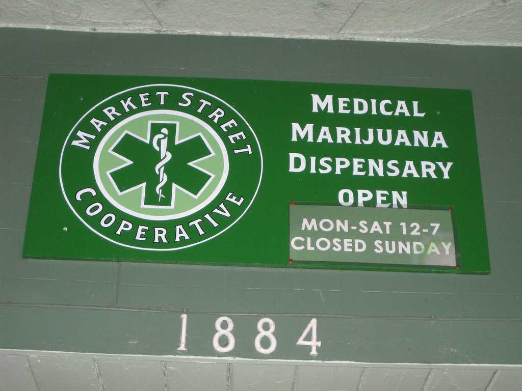 Maryland's medical marijuana licensing process excluded minorities and small-businesses owners.