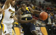 Marquette-UWM basketball series likely to return says UWM AD