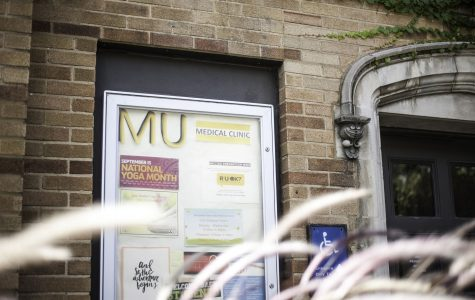 Study ranking MU last in campus sexual health omits important details