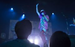 Of Montreal embraces everything weird, obscure at Turner Hall
