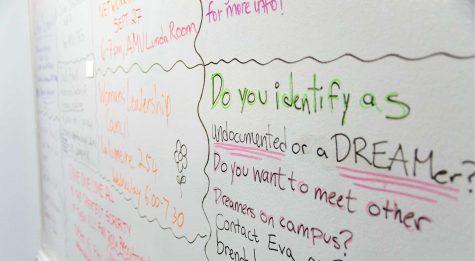 VAKULSKAS: Safe spaces hurt students in long run