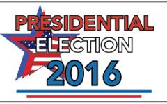 MU Radio: Pre Election Show