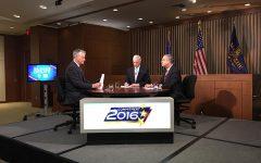 Final Wisconsin senate debate held at MU Law School