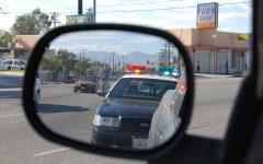 MCCARTHY: Twelve-hour road trip with good cop, bad cop
