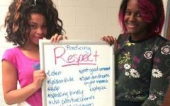 Center for Peacemaking helps troubled youth