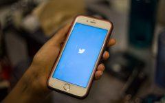 MUPD monitors social media