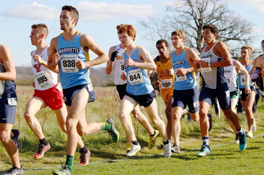 Cross+country+ends+season+at+Great+Lakes+Regional