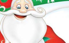 Movies animate holiday festivities