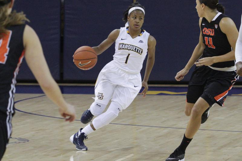 Improving+defense+focus+of+women%27s+basketball+offseason