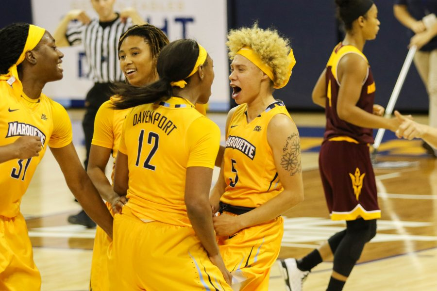 WBB+Takeaways%3A+Hiedeman+strong+in+Arizona+State+upset