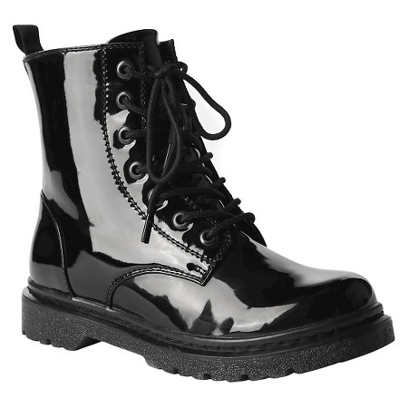 antm-combat-boots