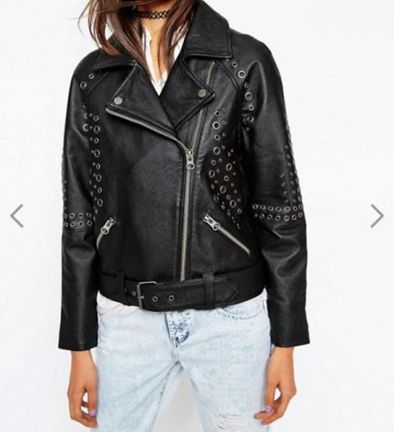antm-eyelet-leather-jacket-asos-dupe