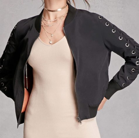 antm-eyelet-leather-jacket-f21-dupe