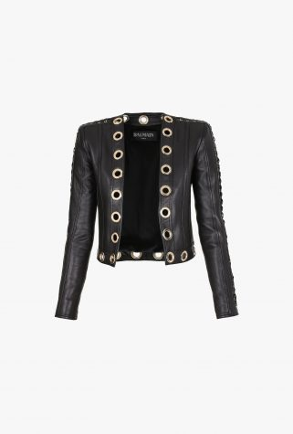 antm-eyelet-leather-jacket-real