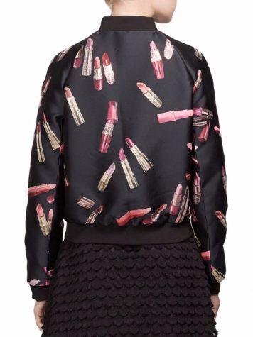 antm-lipstick-print-jacket-real