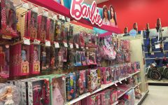 VAKULSKAS: College insights offer new view of toy aisle