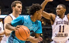 Floor slaps: hot shooting helps MUBB earn resume victory