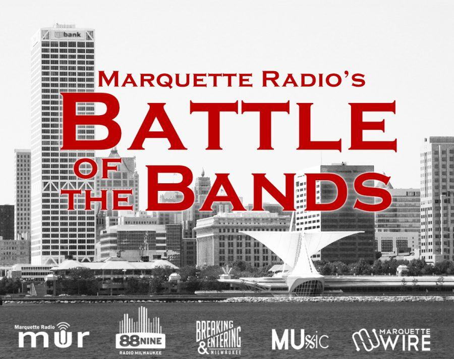 Battle+of+the+Bands+logo+by+Ian+Schrank