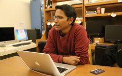 Professor developing app to prep autistic children for medical procedures