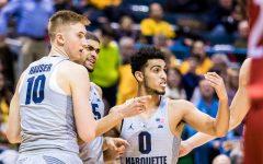 Floor slaps: Golden Eagles blow golden opportunity in Indy