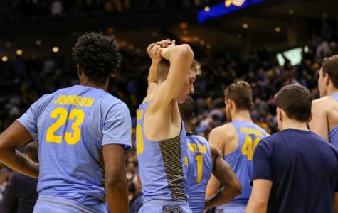 Marquette falls flat for second straight game in loss to St. John's