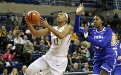 WBB wins dogfight at Butler