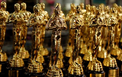 Controversy, excitement circulate as Oscars approach