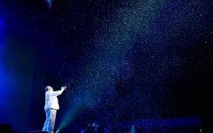 VOGEL: Marcus Center magic dazzles audiences