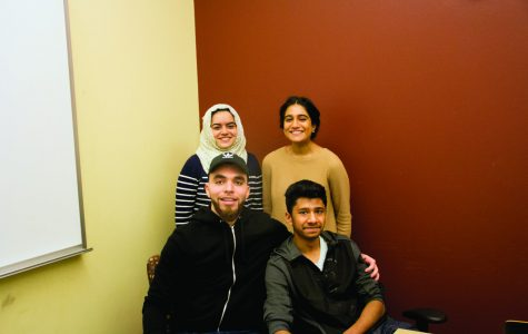 International travel ban hits home for Marquette students and faculty