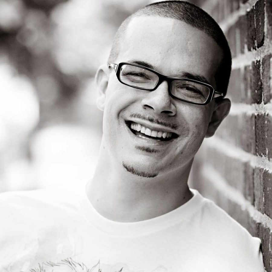 KAUFMAN: Student attendance at Shaun King event lacking