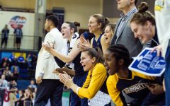 Women's basketball report cards: BIG EAST champs fare well