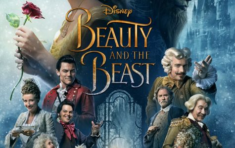 PROUTY: Beauty and the Beast invites nostalgia