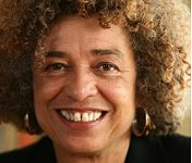 Angela Davis set to give lecture at Al