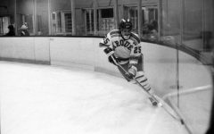 JOURNAL: History of Marquette Hockey