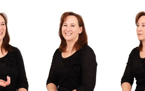 Teacher Feature: Tracey Sturgal