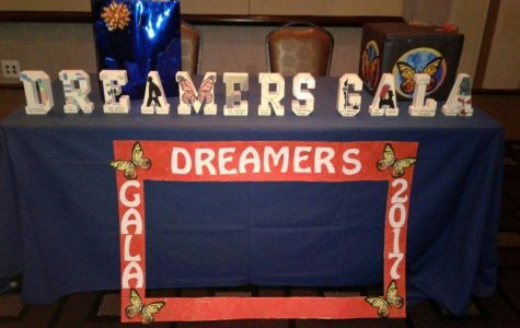 Dreamer's Scholarship qualifies for endowment status