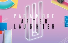 The best (and worst) reactions to Paramore's new single