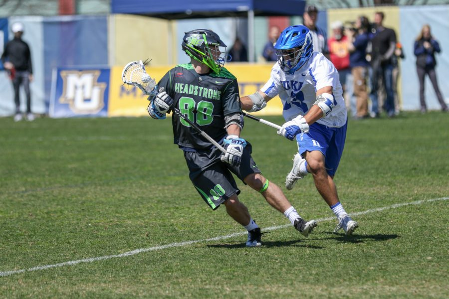MLax+sputters%2C+drops+11-7+contest+to+No.+4+Duke