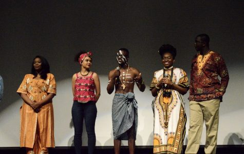ASA hosts second Mr. and Ms. Africa Scholarship competition